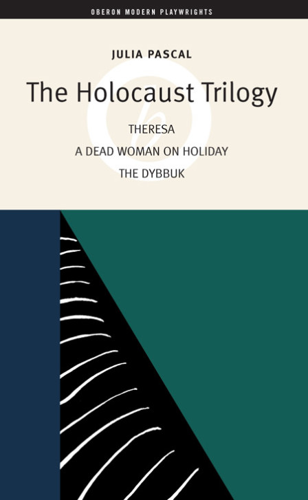 Holocuast Trilogy Volume 1