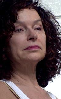 Julia Pascal